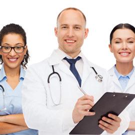 Chirurgiens Esthétique Tunisie