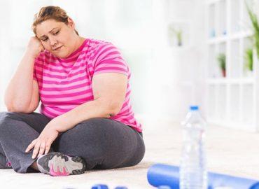 Remboursement des chirurgies de l'obésité, quelles sont les conditions?