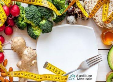 Comment et quoi manger après une sleeve gastrectomie ?