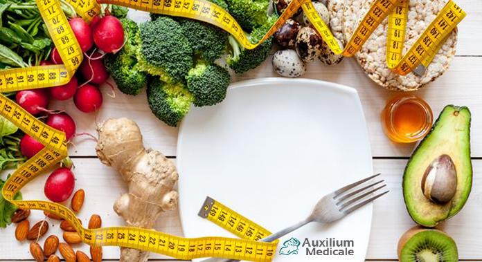 Comment et quoi manger après une sleeve gastrectomie