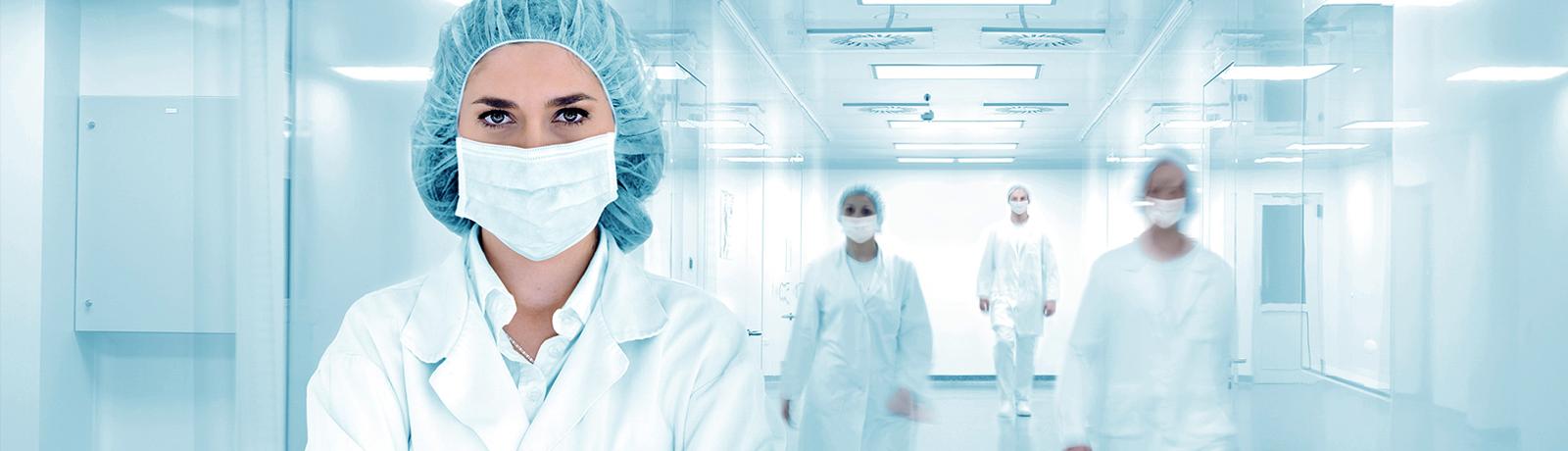 chirurgie esthetqiue Tunisie