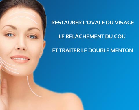 Devis-Ultherapy-Tunisie