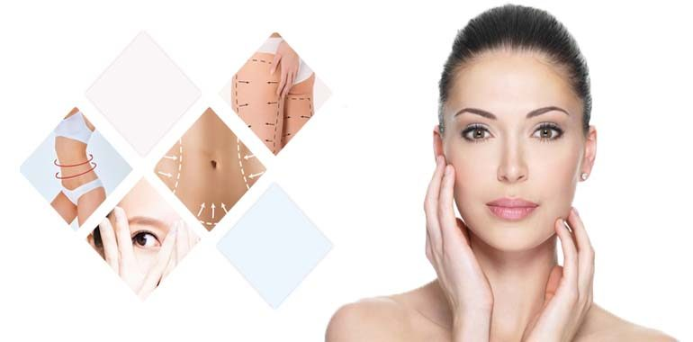 combiner deux opérations de Chirurgie esthétique