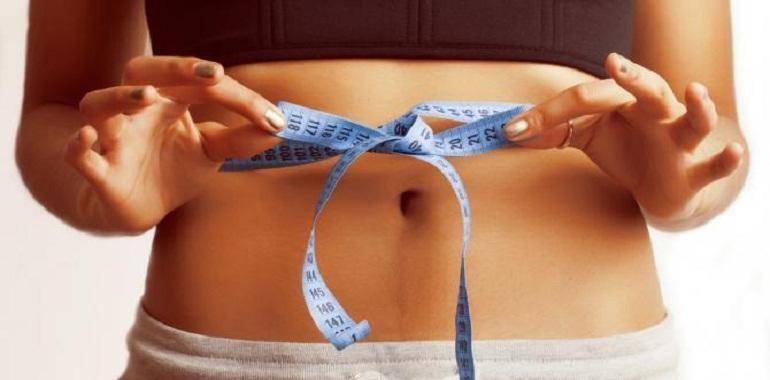 Quels sont les avantages de l'abdominoplastie