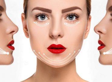 À partir de quel âge peut-on réaliser un lifting du visage ?