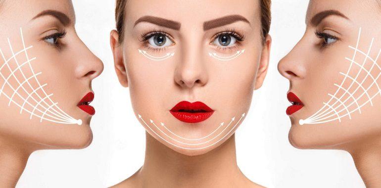 À partir de quel âge peut-on réaliser un lifting du visage