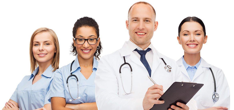 Agence de tourisme médical Tunisie
