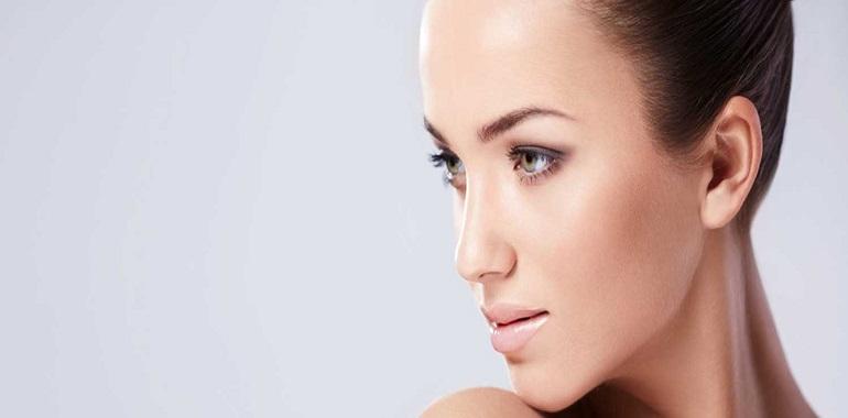 Tout savoir sur la lipostructure du visage