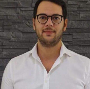 dr khaled fahoum