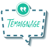 témoignage patients