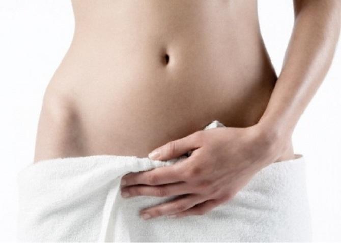 Quelles sont les suites d'une abdominoplastie